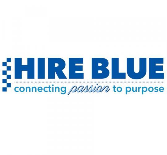HireBlue