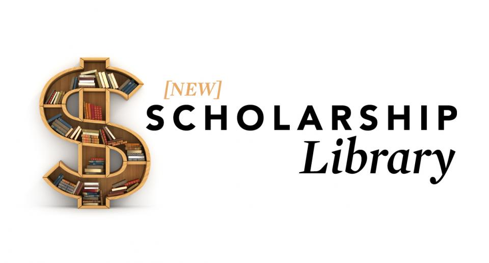 University of Kentucky Scholarship Library